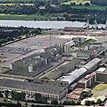Il faut sauver l'usine de la chapelle darblay oui! mais comment passer des paroles à l'action?