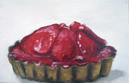 Tartelette_fraises___copie