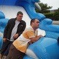 2007.08.23 - Aire de Jeux de Penbron