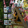 Windows-Live-Writer/jardin-charme_12604/DSCN0673_thumb