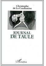 journal de taule