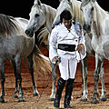 equestria6