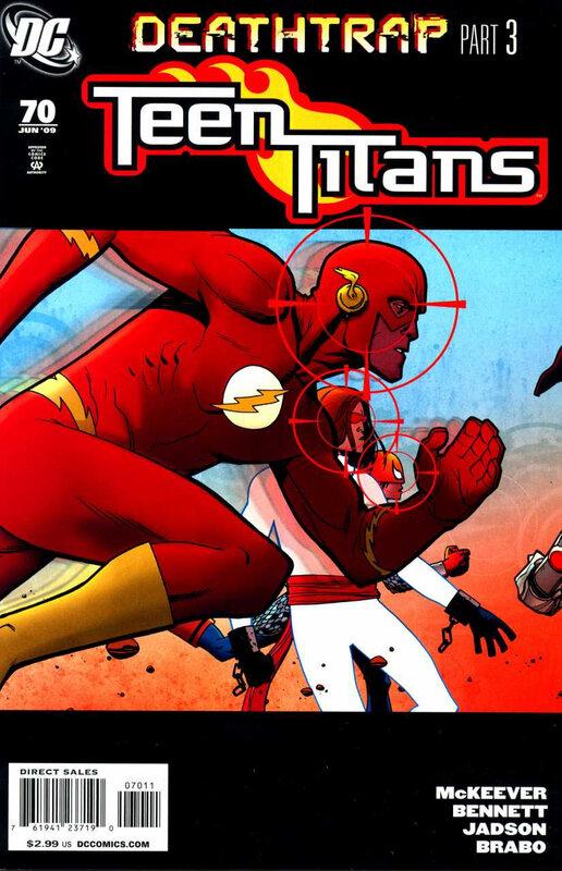 teen titans 2003 070
