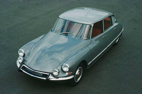 21-Pallas-1966