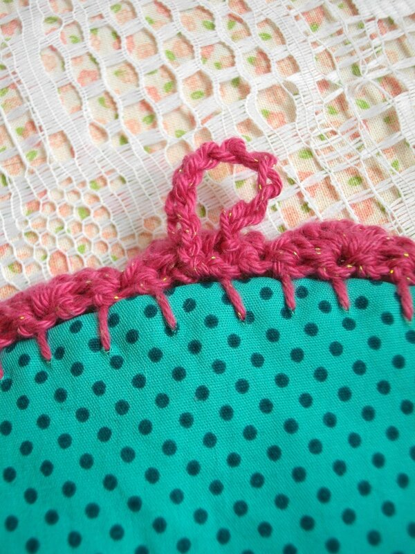 diy-bordure-crochet