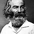 Walt whitman (1819 – 1892) : descendance d'adam / children of adam