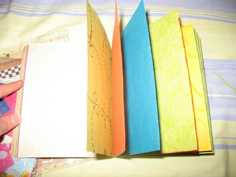 Papiers 1