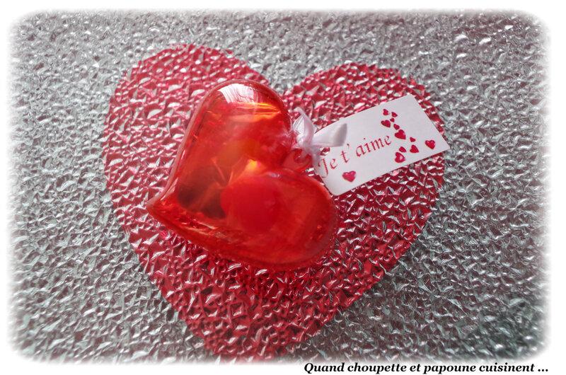 table Saint-Valentin 2019 noire et rouge-7930