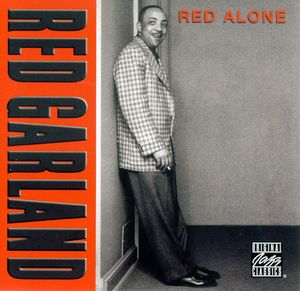 Red_Garland___1960___Red_Alone__Moodsville_