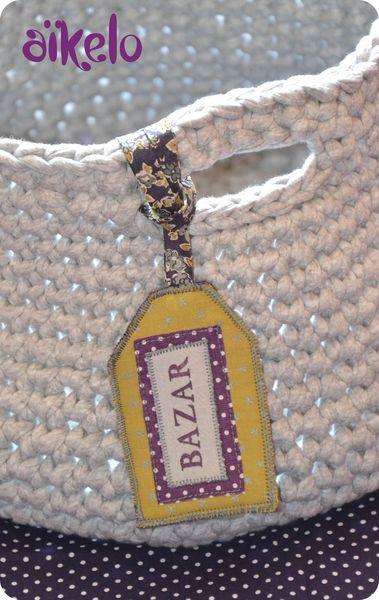 0_rangement_crochet_Bazar_2