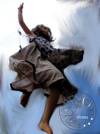 20110704_studieuse_elisa_2