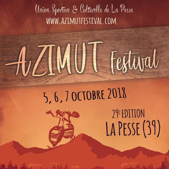 Azimut2018_carre