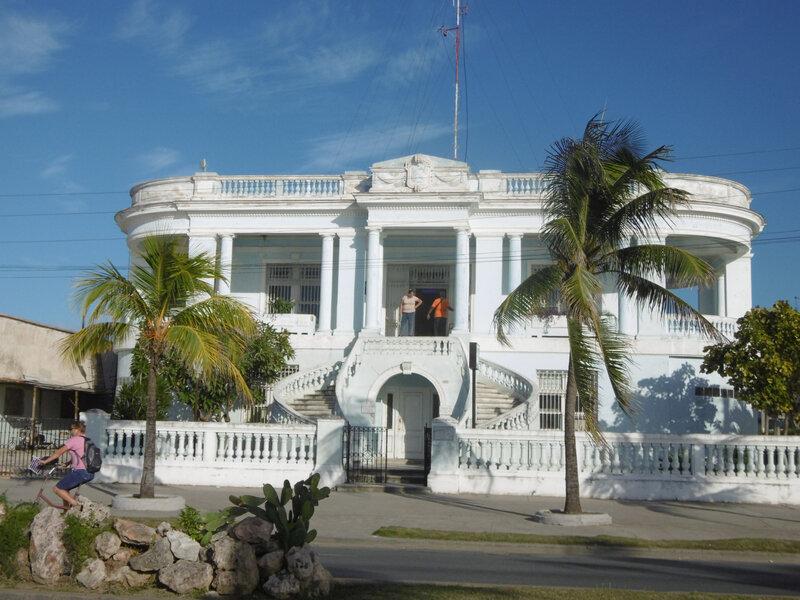 Cienfuegos (10)
