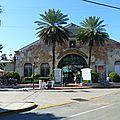 Key West (359)