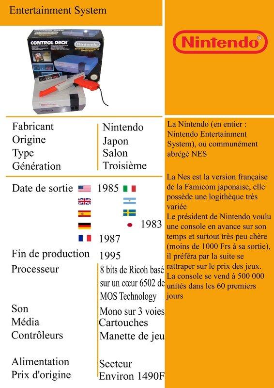 1985-Nintendo-NES