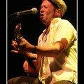 HarpSliders-BluesFestival-2007-21