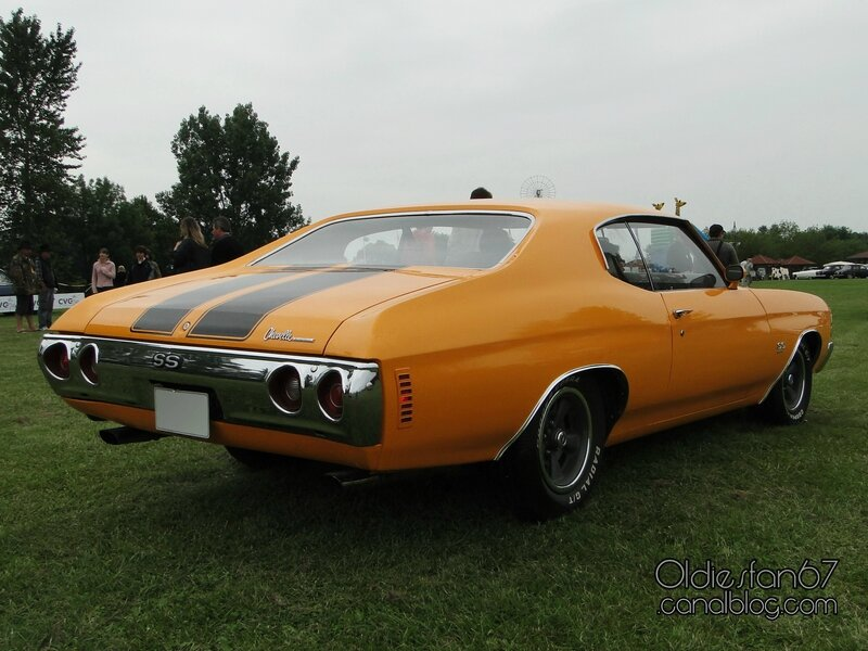 chevrolet-chevelle-ss396-coupe-1971-b