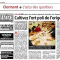 article Montagne 05092008