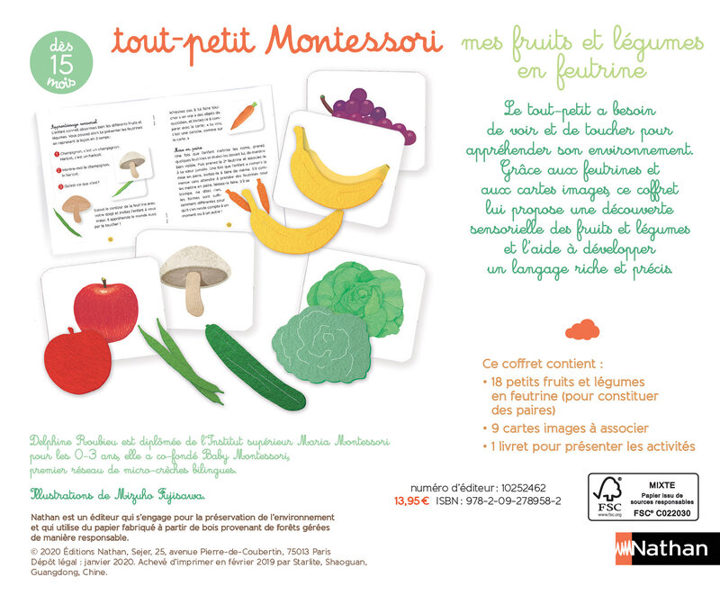 coffret-fruits-4