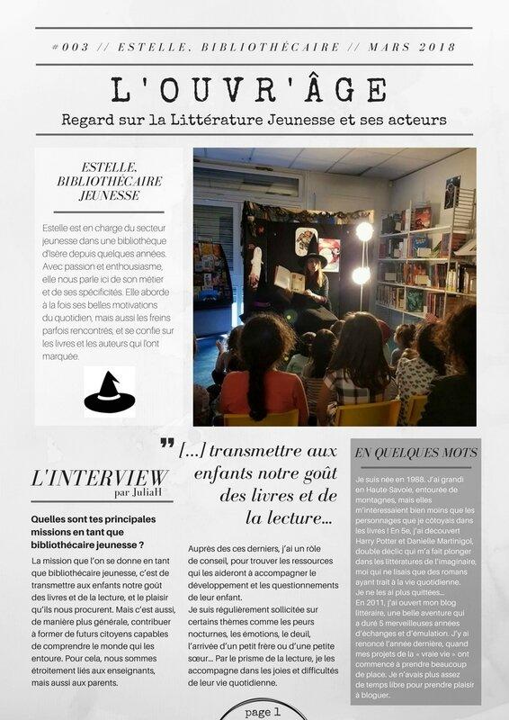 003-Estelle-BibliothécaireP1
