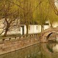 Suzhou 2010
