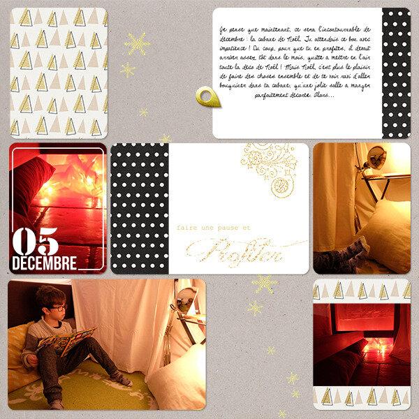 18-12-template-projet-décembre-p6