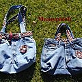 sac jean à poisdos2