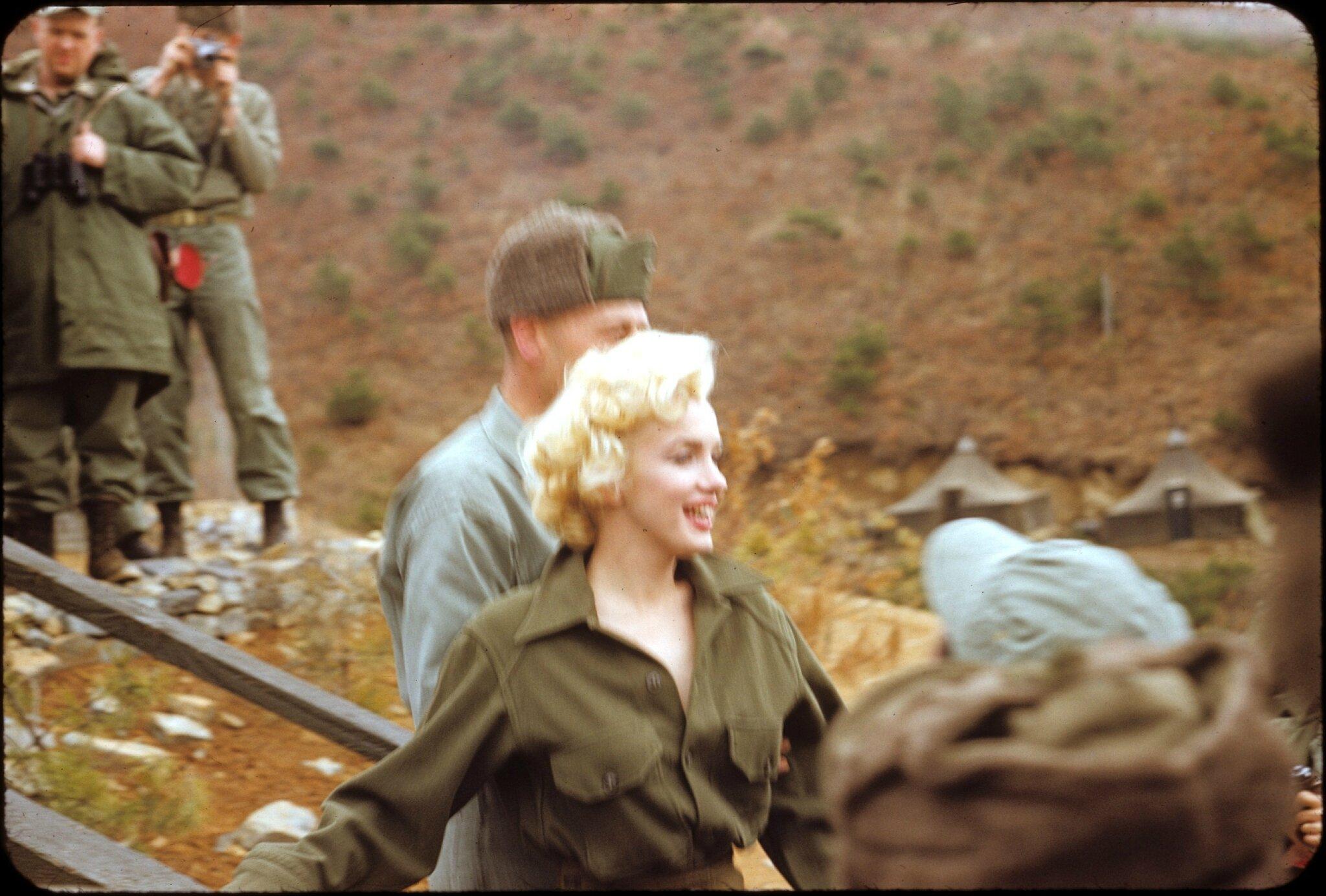 1954-02-16-2_seoul-1-base_K16-arrive-052-2