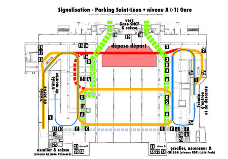 Parking_St_Leon_plan_1