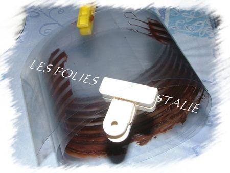 Volutes_chocolat_4
