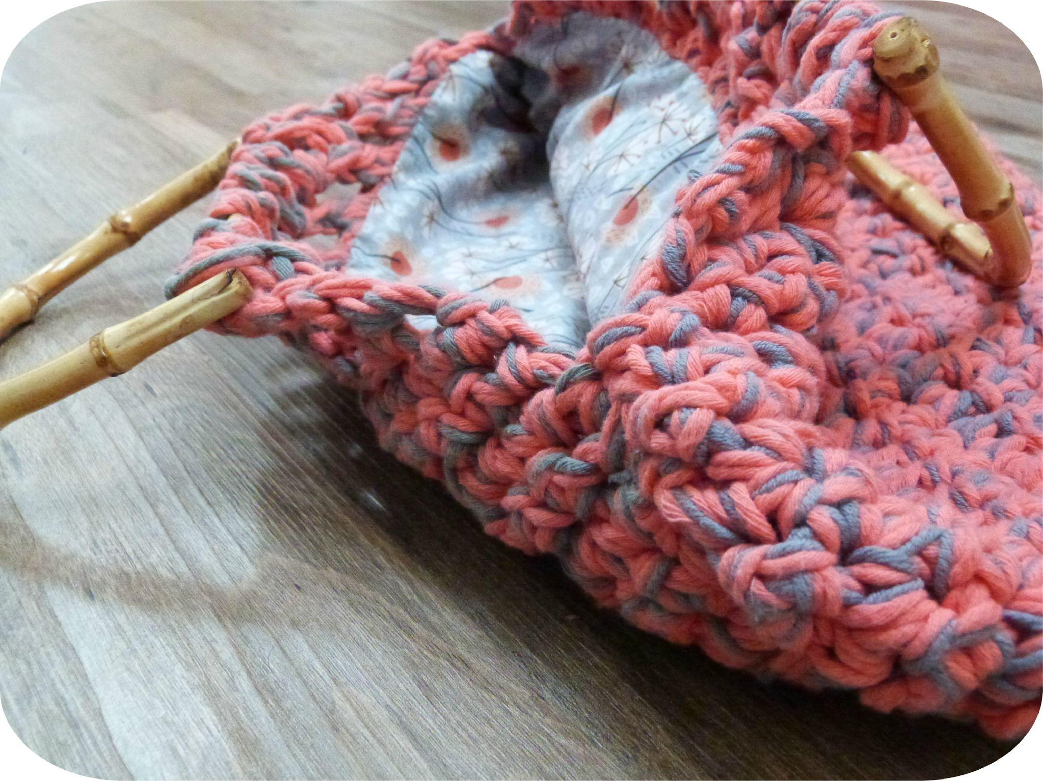 sac crochet4