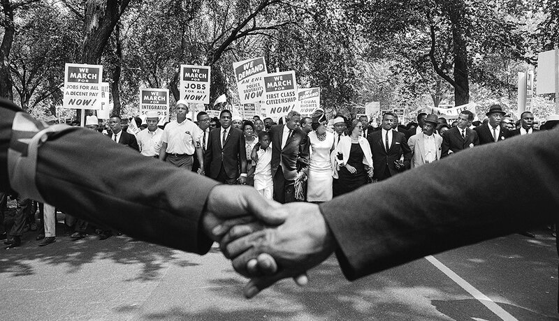 1140-civil-rights-movements-1963-march