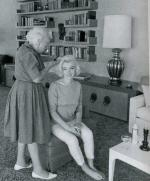 1962-06-tim_leimert_house-pucci_wb2-make_up-by_barris-020-1