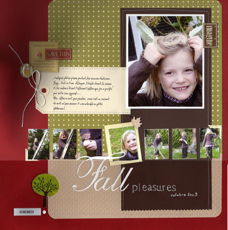 Fall_pleasures_page_compl_te
