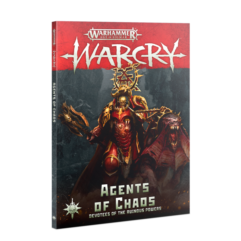 warcry_02