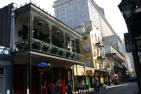 Louisiana_Bourbon_Street_4