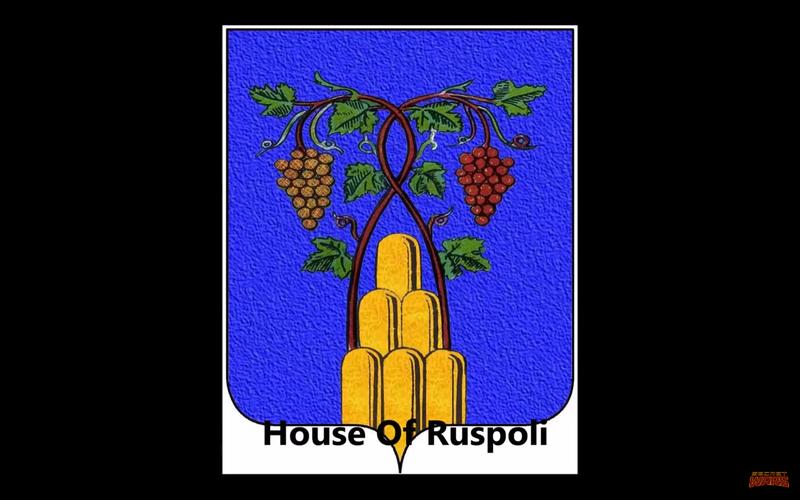 0_bloodlines_house-of-ruspoli