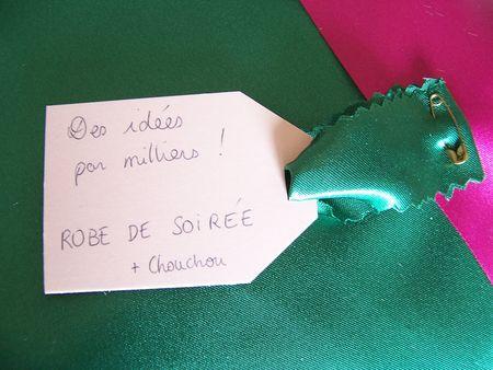 Etiquette_cadeau