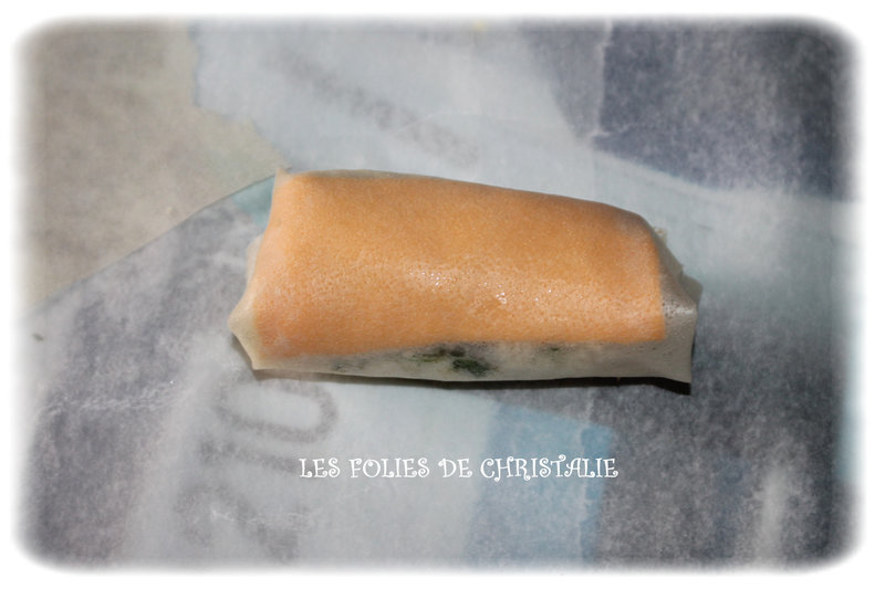 Croustillants de chipo 7