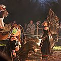 151212 IMG_9565 dif