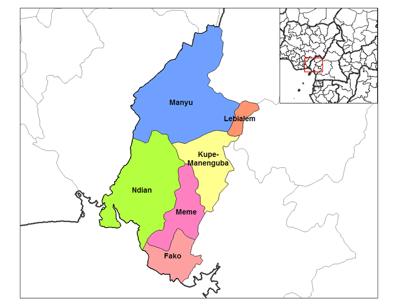 Southwest_Cameroon_divisions