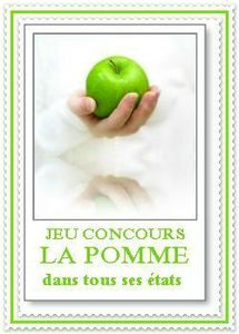 concours05
