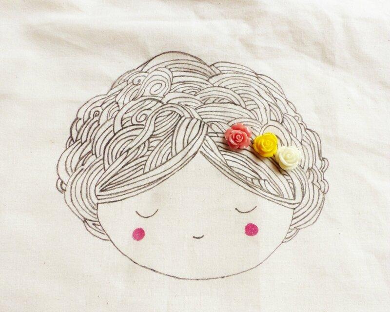 05-personnage-dessin-fille-tote-bag