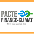 Appel pour un pacte finance-climat européen - call for an european finance-pact climate