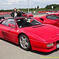 Ferrari 348 TS #96613_01 - 19-- [I] HL_GF