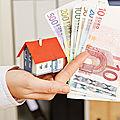 Texte d'annonce d'offre de prêt entre particulier en france