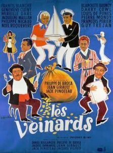 les_veinards01