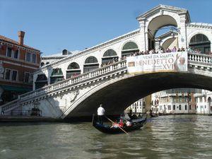 Venise 151