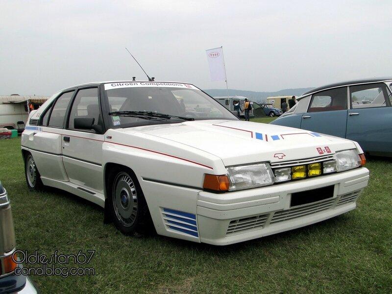 citroen-bx-4tc-4X4-1985-1