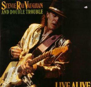 Vaughan__Stevie_Ray_-_Live_Alive_Front